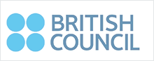 Együttműködésben a British Councillal