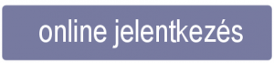 online_jel_cam