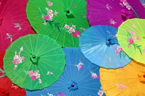 chinese-umbrellas-1569792_1280