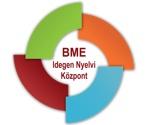 inyk_logo